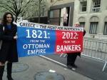 1821turcos2012bankeros