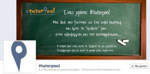 tutor4