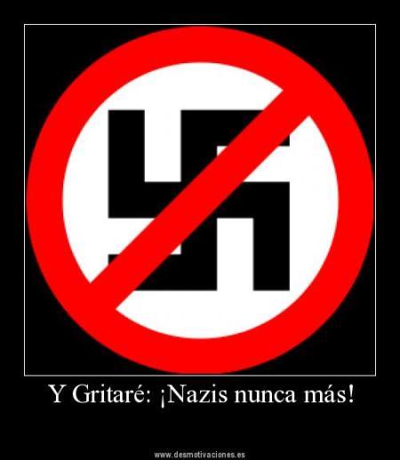 Anti_Nazi_Symbol_svg