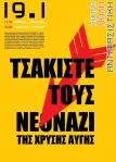 antifa.poster