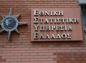 ELSTAT. Agencia estadística griega