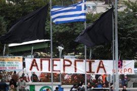 metro,bandera negra