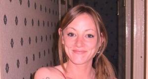 Rachel Peavoy