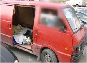 furgonetacreta