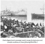 griegosrefugiados